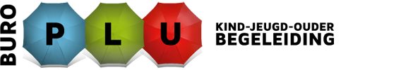 Buro PLU Logo